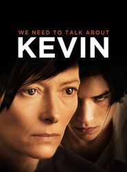 We Need to Talk About Kevin streaming vf