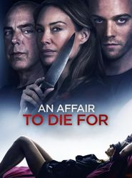 An Affair to Die For streaming vf
