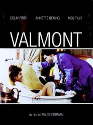 Valmont streaming vf