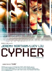Cypher streaming vf