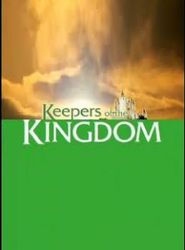 Keepers of the Kingdom streaming vf