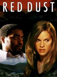 Red Dust streaming vf