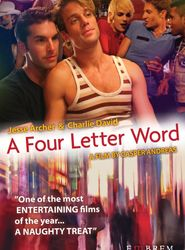 A Four Letter Word streaming vf