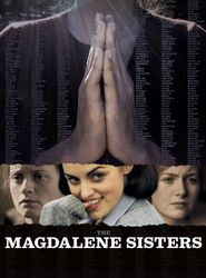 The Magdalene Sisters streaming vf