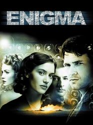 Enigma streaming vf