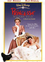Princesse malgré elle streaming vf