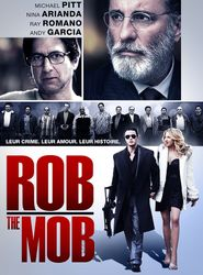 Rob the Mob streaming vf