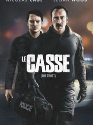 Le Casse streaming vf