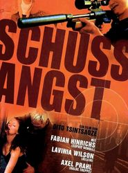 Schussangst streaming vf