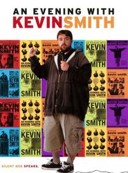 An Evening with Kevin Smith streaming vf