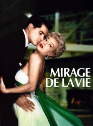 Mirage de la vie streaming vf