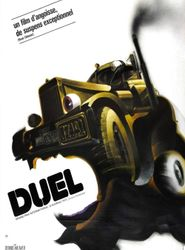 Duel streaming vf