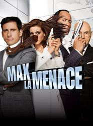 Max la menace streaming vf