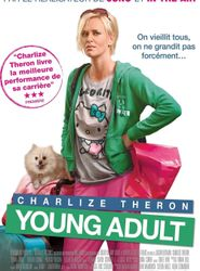 Young Adult streaming vf
