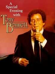 A Special Evening with Tony Bennett streaming vf