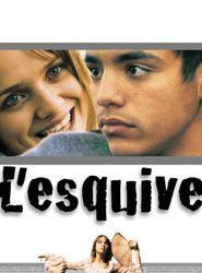 L'Esquive streaming vf