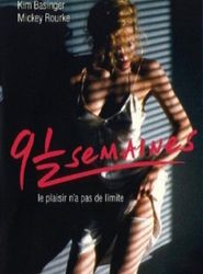 9 Semaines ½ streaming vf
