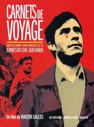 Carnets de voyage streaming vf