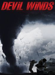 The Last Disaster - dans l'oeil du cyclone streaming vf
