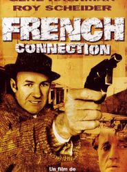 French Connection streaming vf