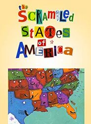 The Scrambled States of America streaming vf