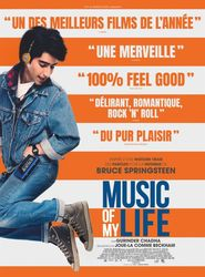 Music of my Life streaming vf