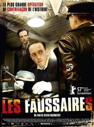 Les Faussaires streaming vf