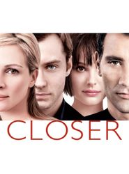 Closer : Entre adultes consentants streaming vf