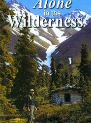Alone in the Wilderness streaming vf