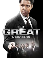 The Great Debaters streaming vf
