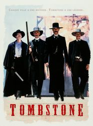 Tombstone streaming vf