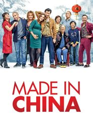 Made in China streaming vf