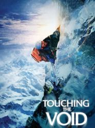 Touching the Void streaming vf