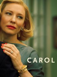Carol streaming vf