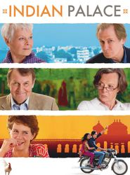 Indian Palace streaming vf