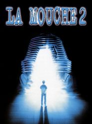La Mouche 2 streaming vf