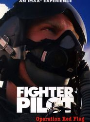 IMAX - Fighter Pilot, Operation Red Flag streaming vf