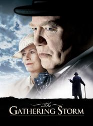 The Gathering Storm streaming vf