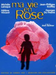 Ma vie en rose streaming vf