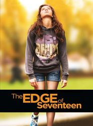 The Edge of Seventeen streaming vf