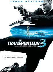 Le Transporteur 3 streaming vf