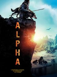Alpha streaming vf