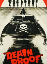 Death Proof streaming vf