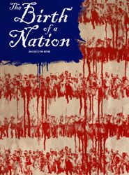 The Birth of a Nation streaming vf