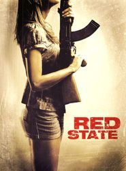 Red State streaming vf