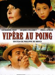Viper in the Fist streaming vf