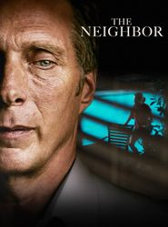 The Neighbor streaming vf