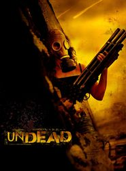 Undead streaming vf