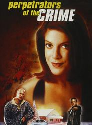 Perpetrators of the Crime streaming vf