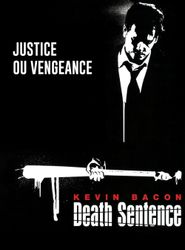 Death Sentence streaming vf